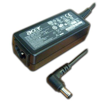 NANO Solution Acer OEM AC adaptér 30W / 19V / 1.57A / 1.7 x 5.5 mm