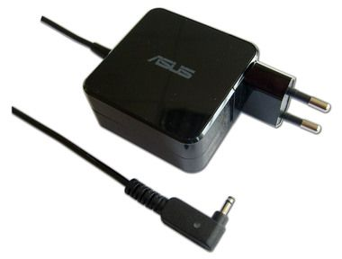 NANO Solution Asus OEM AC adaptér 45W / 19V / 2.37A / 1.1 x 3.0 mm