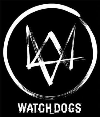 Steelbook Watch Dogs