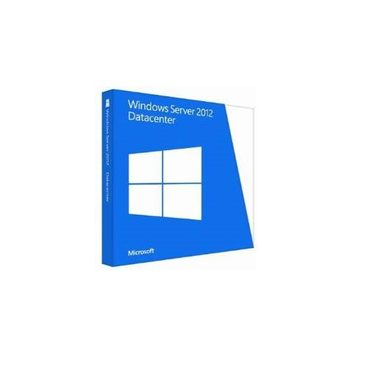 Microsoft Windows Server 2012 CAL (5 Users) - pro Lenovo ThinkServery