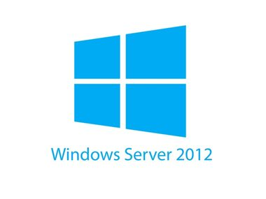 Windows Server 2012 R2 Foundation / ROK 1 CPU / Multi-Language - pro Lenovo ThinkServery