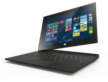 "Accent TB890  / 8.9"" IPS / Intel Atom Z3735F 1.33GHz / 2GB / 32GB / WiFI / BT / Win 8.1 / černá"