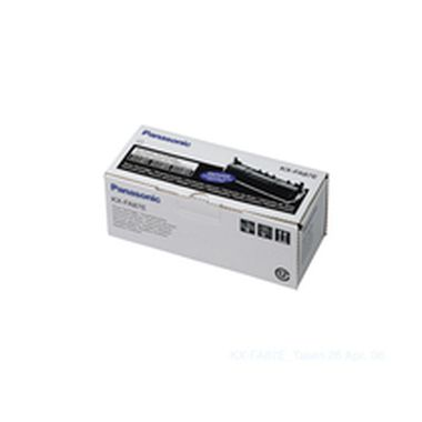Toner Panasonic KX-MB2000, 2010, 2025, 2030, 2061, black, KX-FAT411X, 2000s, O