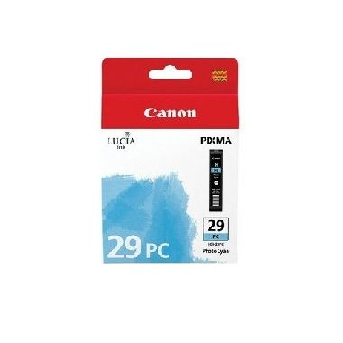 Canon cartridge PGI-29 PC