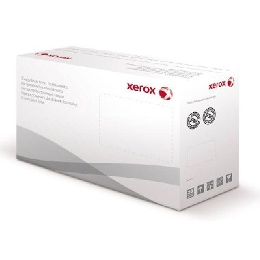 Xerox alter. toner pro OKI C810/830 black 8000str. - Allprint