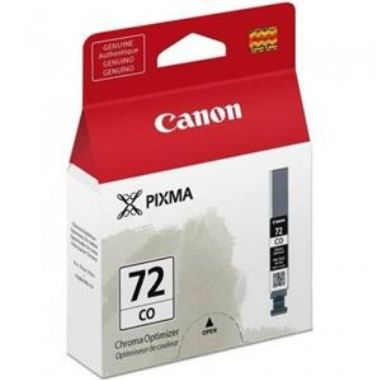 Canon PGI-72 CO originální cartridge / 14 ml / Chroma Optimizer
