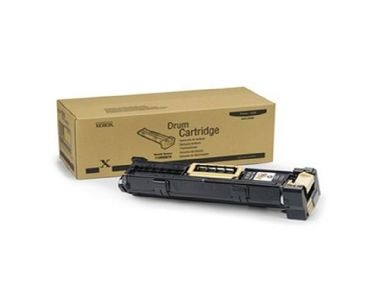 Xerox Toner Black pro WC5300 (Drum) 90.000str