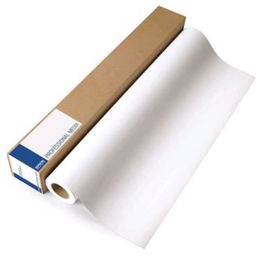 EPSON Bond Paper Bright 90 / Role / 610mm x 50m