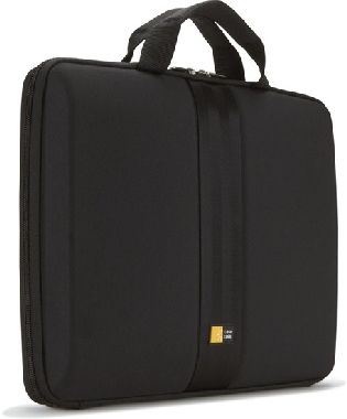 "Case Logic CL-QNS113K / brašna na notebook do 13"" / černá"
