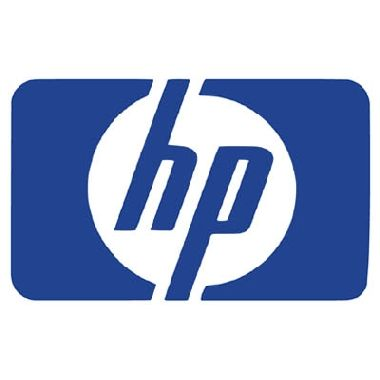 HP 4y NextBusDay XLarge Monitor HW Supp