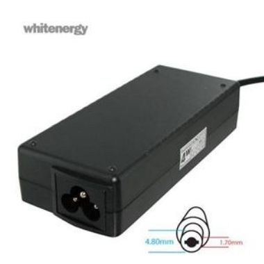 Whitenergy AC adapter 36W / pro ASUS EEE 900, 901 a 1000