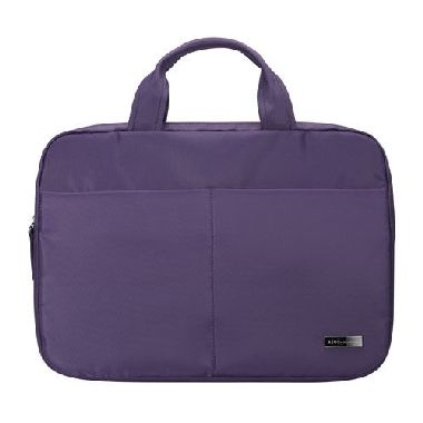 "ASUS Terra Mini Carry Bag / Taška na 12"" notebook / Fialová"