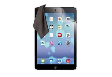 Trust Screen Protector pro apple iPad Air / 2 ks