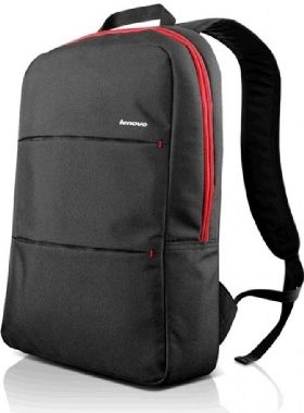 LENOVO batoh Simple Backpack - pro notebooky do velikosti 15.6""
