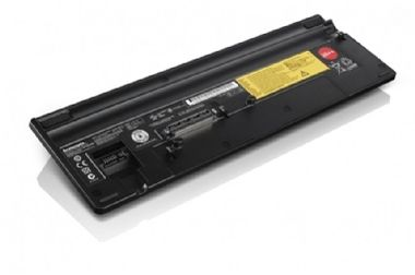 Lenovo ThinkPad Battery 28++ / 9 Cell Li-Ion / T430, T530, W530