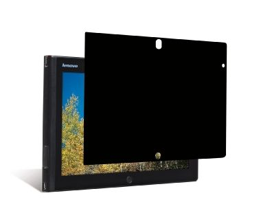 Lenovo ThinkPad Tablet 2 / 3M Provacy Filter 4-way