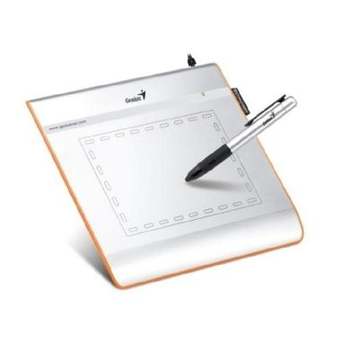 Genius tablet EasyPen i405X / 4x5.5""