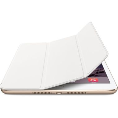 Apple Smart Cover iPad mini White / Ochranný kryt / Bílý