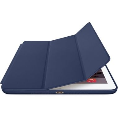 Apple Smart Case iPad Air 2 Midnight Blue / Ochranný kryt / Modrý