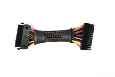 THERMALTAKE A2370 / 20pin na 24pin adaptér