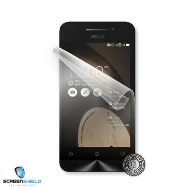 ScreenShield Asus Zenfone 4 fólie na displej