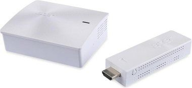 Acer MHL Wifi adapter HD Set / 60GHz