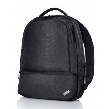 Lenovo ThinkPad Essential BackPack / Batoh pro notebooky do velikosti 15.6""