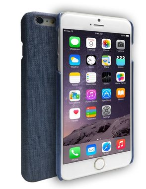 Patriot SLIMSHELL PROTECTIVE CASE pro iPhone 6 / modrá