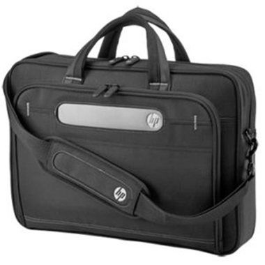 "HP Business Top Load Case / brašna  pro notebooky do 15.6"" / černá"