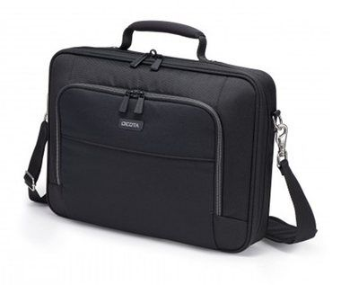 "Dicota Multi ECO 17.3"" / Brašna na notebook / do 17.3"" / černý"