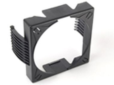 THERMALRIGHT 120mm Fan Holder / držák ventilátoru