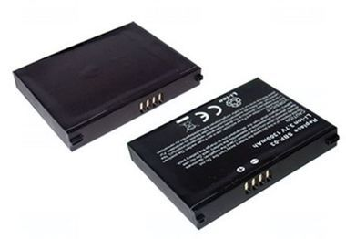 Baterie T6 power ASUS MyPal A630 serie / 1100mAh