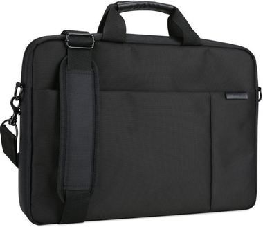 "ACER Carry Case / brašna pro 15.6"" notebooky"