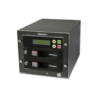 Addonics HDD Duplicator Deluxe (HDUS325DX)