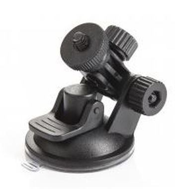 TrueCam A3 suction holder
