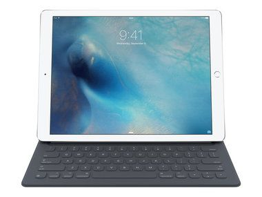 Apple iPad Pro Smart Keyboard English-US 12.9