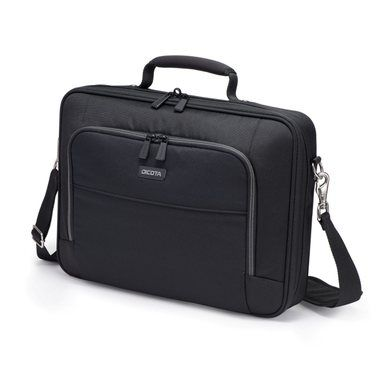 "Dicota Multi ECO 11-13.3"" / Brašna na notebook / do 13.3"" / černý"