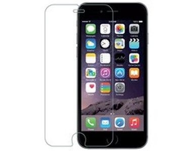 Azuri Tempered Glass 0.33mm Apple iPhone 6 a 6S / tvrzené sklo