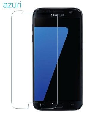 Azuri Tempered Glass 0.33mm Samsung Galaxy S7 (G930) / tvrzené sklo