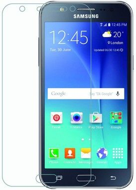 Azuri Tempered Glass 0.33mm Samsung Galaxy J5 (J500) / tvrzené sklo