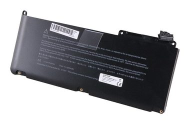 "PATONA baterie pro ntb APPLE MacBook Unibody 13"" / 5200mAh / Li-Ion / 10.8V"