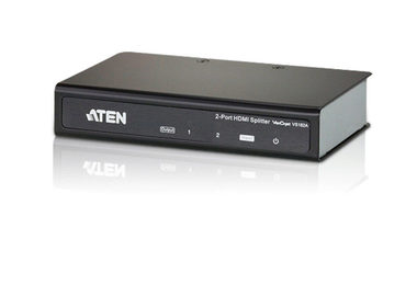 ATEN Video Splitter HDMI / 2 port