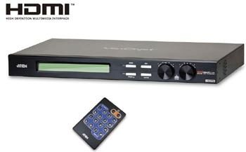 ATEN VM-0808H / Video Matrix 8 x 8 HDMI port
