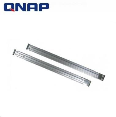 QNAP Rail kit / ližiny-A03-57