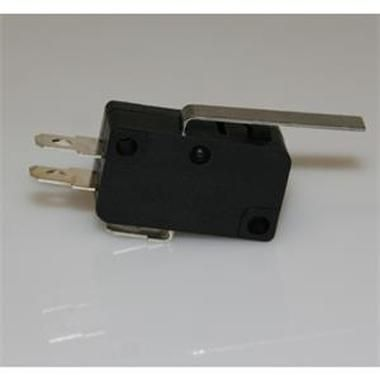 FEC POS-420 Micro Switch (0.1A  max 3A)
