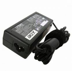 Acer AC adapter (90W) LITE-ON 19V / 1.7x5.5x11 / Blue Low profile / bez šňůry
