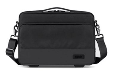 "Belkin brašna AIR PROTECT Always-On 14"" / černá"