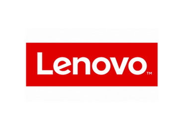 Lenovo ThinkServer RAID 110i RAID 5 Upgrade