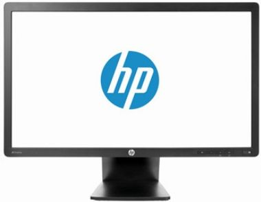 "23"" HP Z23i / LED / 1920x1080 / IPS / 16:9 / 8ms / 1000:1 / 250cd-m2 / VGA+DVI+DP+USB / Pivot / Černý"