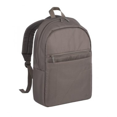 "Riva Case 8065 batoh notebook 15.6"" khaki"